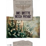 Just Entertainment Das Dritte Reich Privat