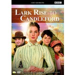 Just Entertainment Lark Rise to Candleford - Seizoen 1