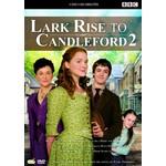 Just Entertainment Lark Rise to Candleford - Seizoen 2