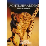 Just Entertainment Jachtluipaarden