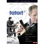 Just Entertainment Tatort - Box 1