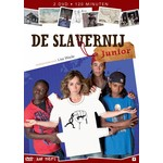 Just Entertainment De Slavernij - Junioreditie