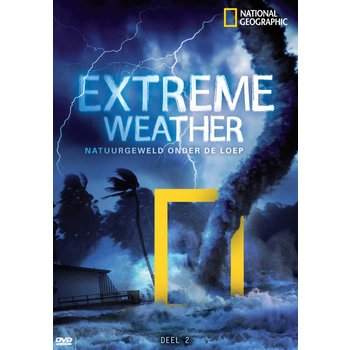 Just Entertainment Extreme Weather