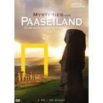 Just Entertainment De Mysteries Van Paaseiland