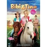 Just Entertainment Bibi & Tina
