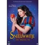 Just Entertainment Sneeuwwitje - De musical