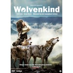 Just Entertainment Wolvenkind