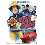 Just Entertainment Brandweerman Sam - Helden van de Storm (film)