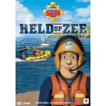 Just Entertainment Brandweerman Sam - Held op Zee