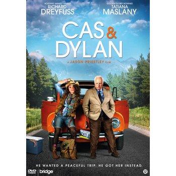 Just Entertainment Cas & Dylan