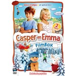 Just Entertainment Casper & Emma box - Film 1 en 2