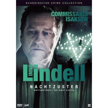 Just Entertainment Unni Lindell - Nachtzuster