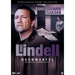 Just Entertainment Unni Lindell - Rouwmantel