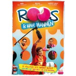 Just Entertainment Roos & haar Mannen