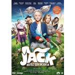 Just Entertainment Jack Bestelt een Broertje