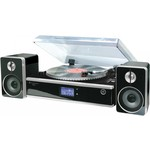 Soundmaster Music center PL875