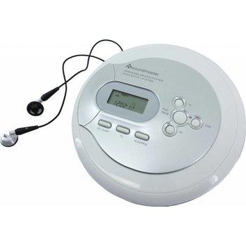 Soundmaster Discman CD9180