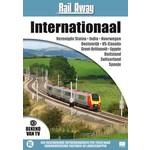Source1 Media Rail Away - Internationaal
