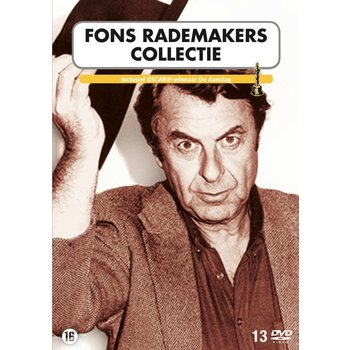 Source1 Media De Fons Rademakers Collectie