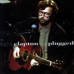 Just Entertainment Eric Clapton - Unplugged (RECORD STORE DAY)