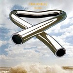 Just Entertainment Mike Oldfield - Tubular Bells (2009 - LP+DOWNLOAD)