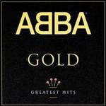 Just Entertainment ABBA - ABBA Gold (2LP)