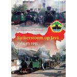 Van den Burg Beeldproducties Suikerstoom op Java 1984 en 1992