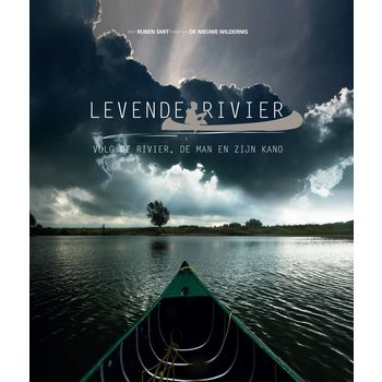 Just Entertainment De Levende Rivier