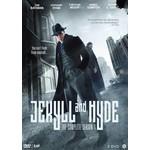 Just Entertainment Jekyll & Hyde - Seizoen 1