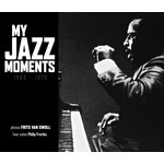 Mobile Marketing My Jazz Moments - Frits van Swoll & Philip Freriks