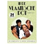 Source1 Media In de Vlaamsche Pot - Compleet