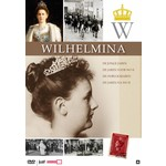 Just Entertainment Wilhelmina