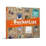 Just Entertainment De Bucketlist - Voor (groot)ouders en (klein)kinderen
