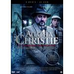 Just Entertainment Agatha Christie - Little Murders, de complete box