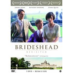 Just Entertainment Brideshead Revisited (ITV jaren 80)