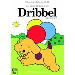 Just Entertainment Dribbel - seizoen 1