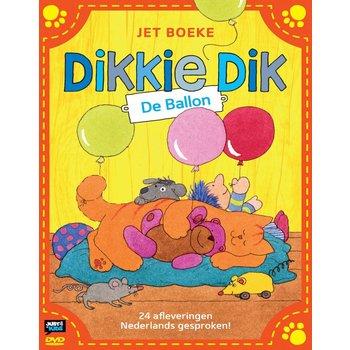 Just Entertainment Dikkie Dik