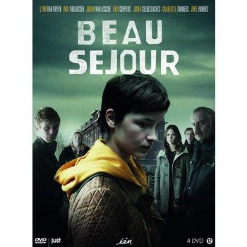 Just Entertainment Beau Séjour