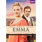 Just Entertainment Emma (Costume Collection)