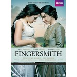 Just Entertainment Fingersmith (Costume Collection)
