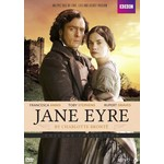 Just Entertainment Jane Eyre (Costume Collection)
