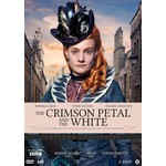 Just Entertainment The Crimson Petal and The White (Costume Collection)