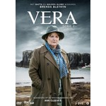 Just Entertainment Vera - serie 7
