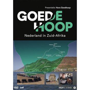 Just Entertainment Goede Hoop - Zuid Afrika