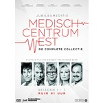 Just Entertainment Medisch Centrum West - Complete Collectie
