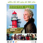Just Entertainment Dokter Deen Box - Seizoen 1 t/m 3