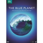 Just Entertainment The Blue Planet - Seizoen 1