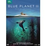 Just Entertainment The Blue Planet - Seizoen 2