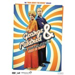 Just Entertainment George & Mildred - Seizoen 1 t/m 5