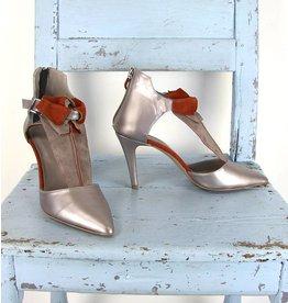Nardia origami dream pump